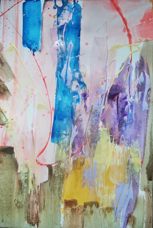 meta-art space: Ch 23: Contemporary Art