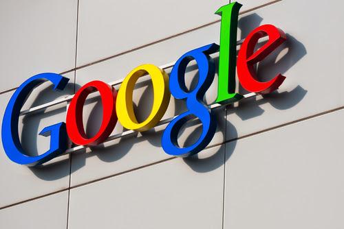 Berlin veut forcer Google à révéler son algorithme