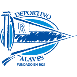 2020 2021 Recent Complete List of Alavés2018-2019 Fixtures and results