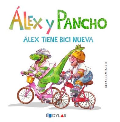 http://www.dylar.es/uploads/libros/801/docs/Alex%20tiene%20bici%20nuevaWEB.pdf