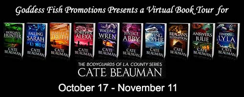 https://goddessfishpromotions.blogspot.com/2016/09/vbt-bodyguards-of-la-county-series-by.html