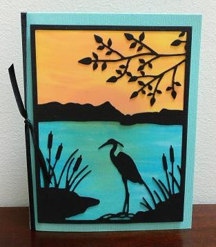 http://www.scrappingreatdeals.com/Heron-Lake-Oxide-Card.html