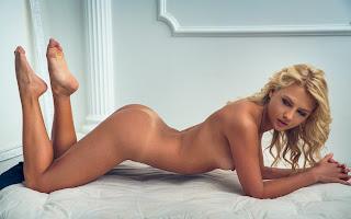 热裸女 - Kristina-S01-020.jpg