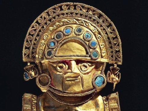 ancient aliens s13e07 watch online