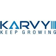 Karvy Walkin Drive In Hyderabad