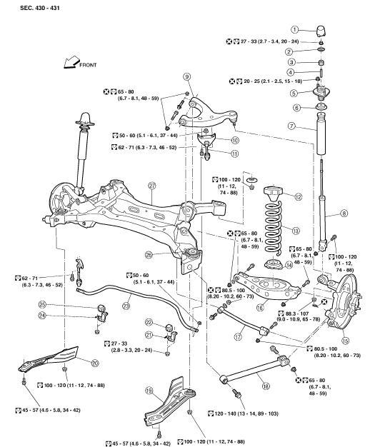 Nissan Altima L31 2005 Repair Manual Rpdf