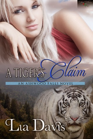 https://www.goodreads.com/book/show/16100311-a-tiger-s-claim
