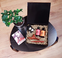 http://www.climsom.com/fra/coffret-acupression-erotique.php