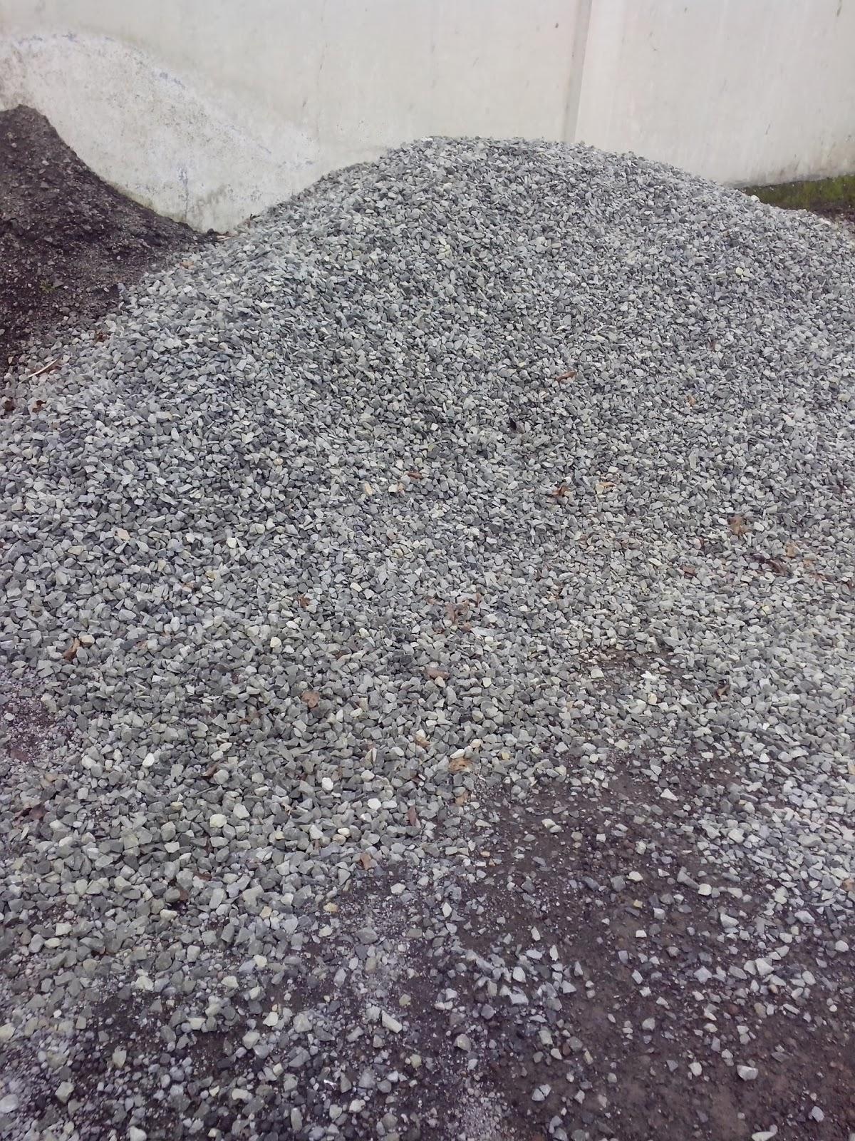 Image Result For Batu Split Harga