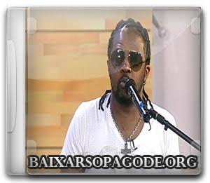Xande de Pilares – No Clube do Cozido (2012)