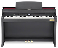 Casio AP700 Digital Piano