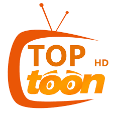 TOP TOON On YahSat-1A @52 5East frequency new update 2018
