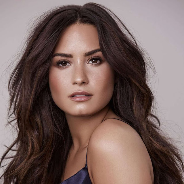 [Película de domingo] Simply Complicated, el honesto documental de Demi Lovato.