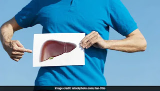 Liver-Care-Tips-Protection-Liver-Care-2019