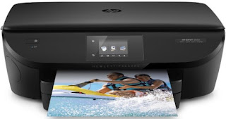 http://driprinter.blogspot.com/2016/04/hp-envy-5660-driver-free-download.html