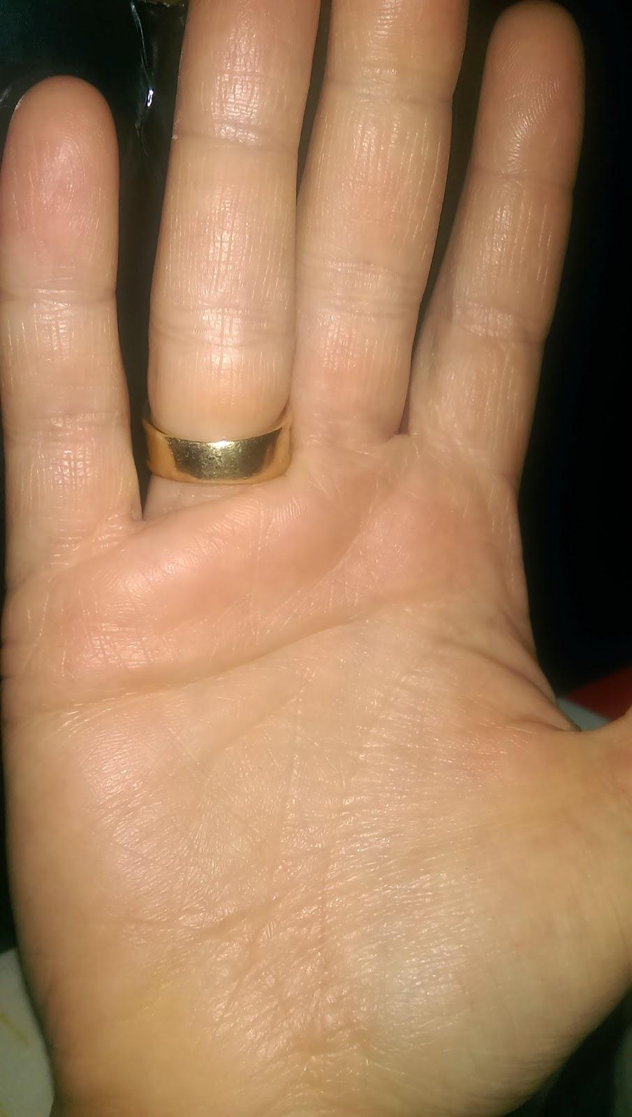 Salcura Four Seasons Winter Skin Warming Hand Therapy