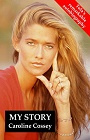 https://www.amazon.com/My-Story-Caroline-Cossey-ebook/dp/B00ZJ59SLI