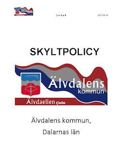 http://www.prmedia.se/index.php/maessor-evenemang/saelens-fritidshusmaessa