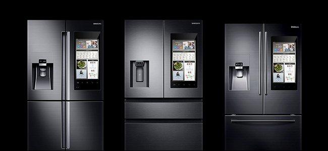frigoriferi-intelligenti-con-touch-screen