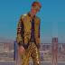 """Machine Gun Kelly divulga clipe da faixa """"Golden God"""""""