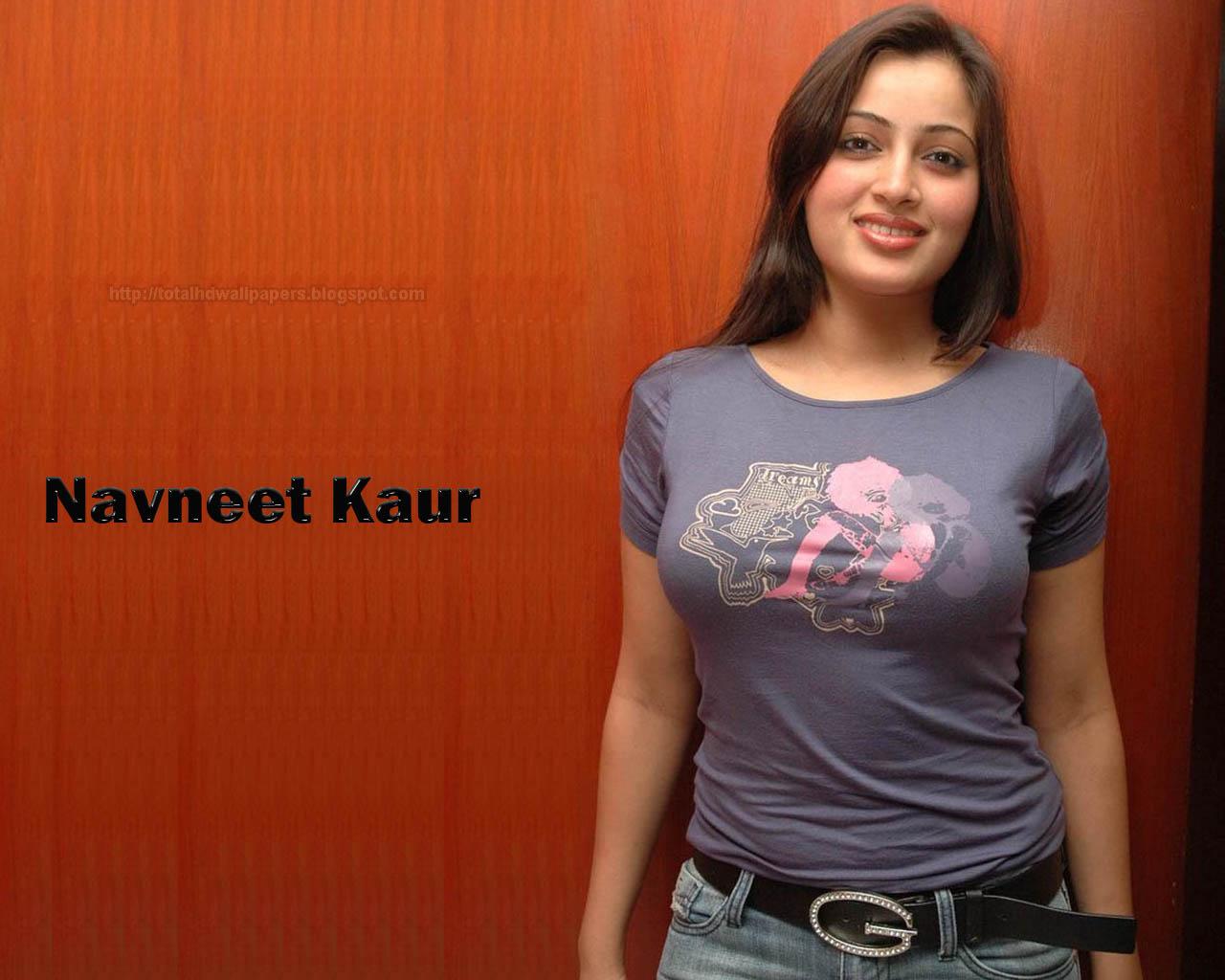 Beautiful Indian Girl Hd Wallpapers 1080p Bollywood Actress Hd Wallpapers Hollywood Actress Hd
