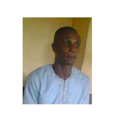 Policearrest Married Man Who Duped His Married Mistress Of N850k