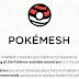 Surge PokéMesh, el sustituto de Pokevision para Pokémon GO