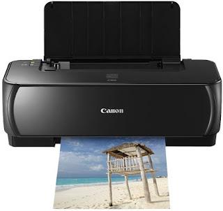 Canon_PIXMA_iP1800_Driver_Download