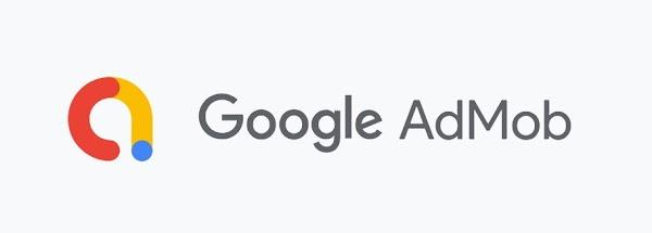Cara Mendapatkan Uang Dari Google Admob Pemula