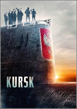 Kursk Dublado