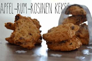 http://melinas-suesses-leben.blogspot.de/2013/12/apfel-rosinen-rum-cookies.html