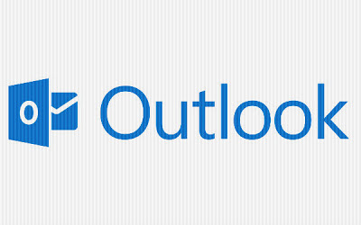 Hotmail más Outlook