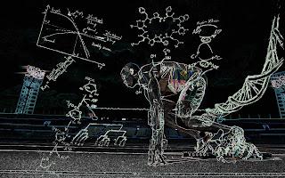 Belajar Kimia : Kimia Organik