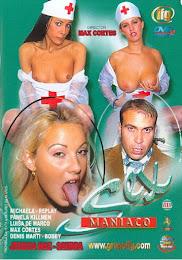 Sex Maniaco xXx (2007)