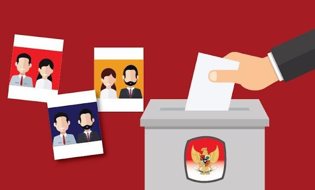 Sejarah Singkat Pemilu Pertama Indonesia