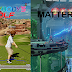 E3 2017 - Hands on with Everybody's Golf and Matterfall