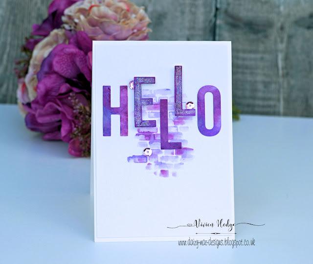 LIM, CAS, Purple, MFT