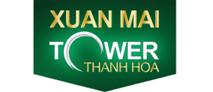 Logo Xuân Mai Tower
