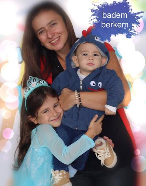 blogger anneler, bebeğimi kışın nasıl giydirmeliyim, bebek bakımı