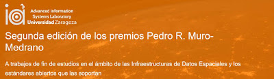 http://www.iaaa.es/2018/01/26/segunda-ed-premios-pedro-muro-tfe/