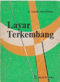 Pengertian dan Contoh Sinopsis Novel Terbaru