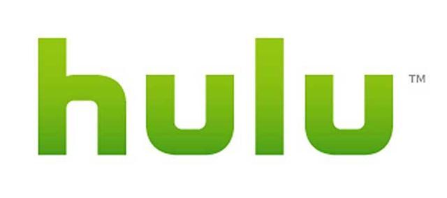 Hulu For Iphone