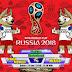 Agen Piala Dunia 2018 - Prediksi South Korea vs Mexico 23 Juni 2018