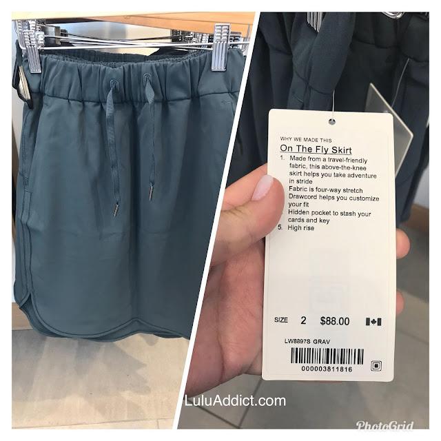 lululemon on-the-fly-skirt