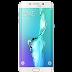 Review Samsung Galaxy S6 Edge Plus Terbaru