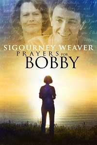 Watch Prayers for Bobby Online Free in HD