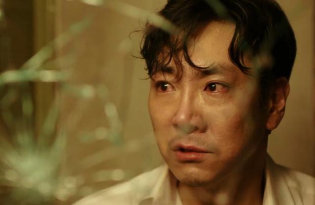 Daftar Film Horor Korea Terbaru 2017
