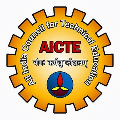 AICTE Approved universities offer technical courses through distance education mode