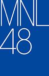 Lirik Lagu MNL48 - Heavy Rotation