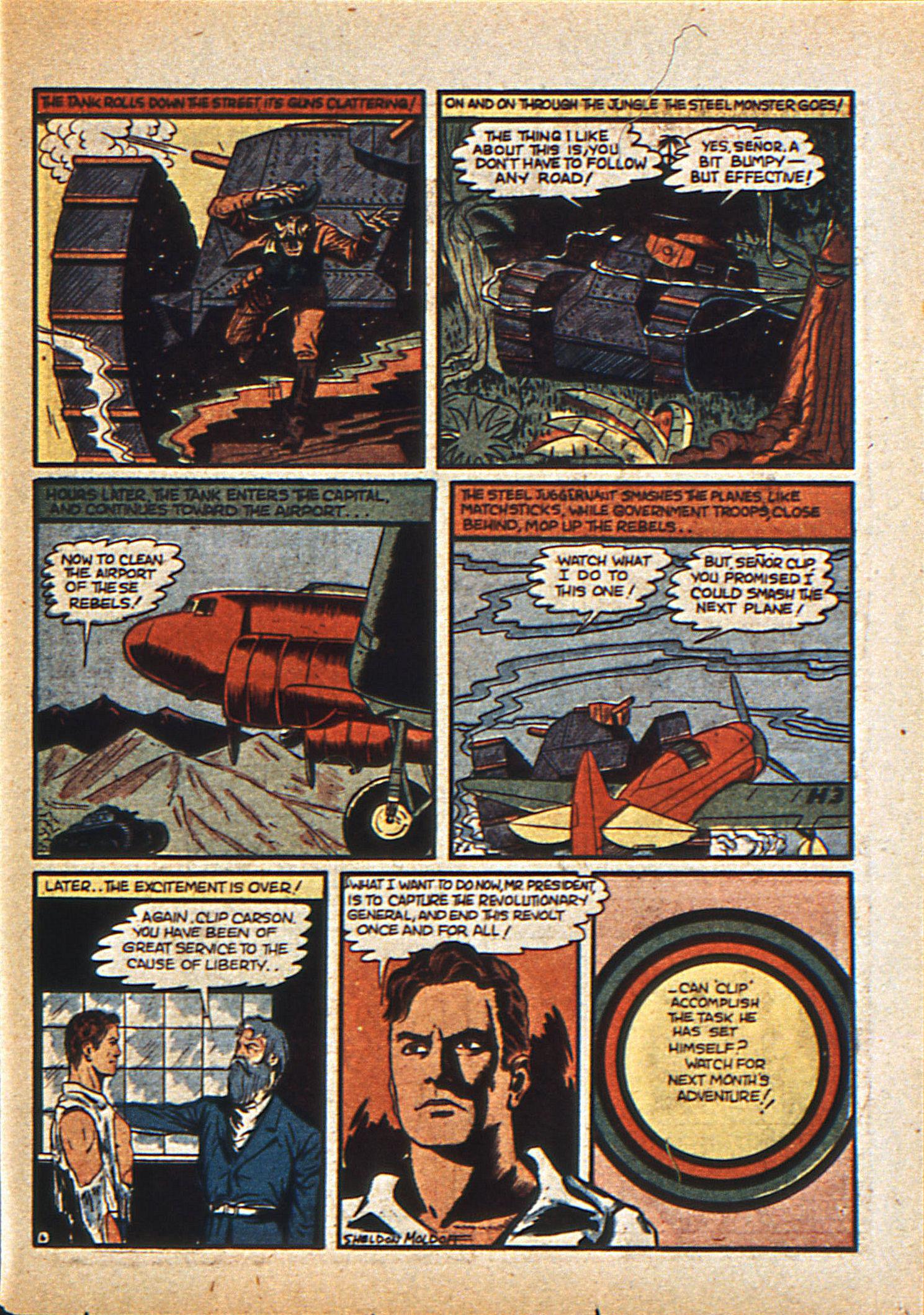 Action Comics (1938) 24 Page 53